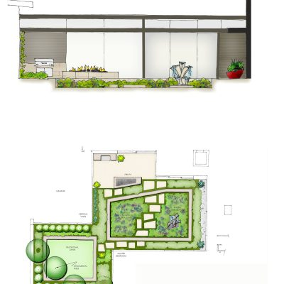 Landscape Architect 80211